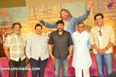 Sye-Raa-Narasimha-Reddy-press-meet-8