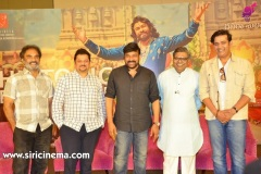 Sye-Raa-Narasimha-Reddy-press-meet-9