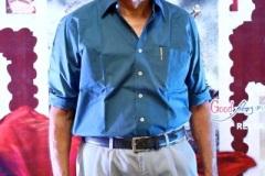Sye-Raa-press-meet-at-Chennai-Photos-1