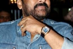 Sye-Raa-press-meet-at-Chennai-Photos-11