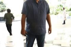 Sye-Raa-press-meet-at-Chennai-Photos-12