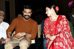Sye-Raa-press-meet-at-Chennai-Photos-13