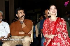 Sye-Raa-press-meet-at-Chennai-Photos-14