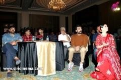 Sye-Raa-press-meet-at-Chennai-Photos-15