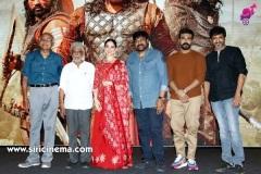 Sye-Raa-press-meet-at-Chennai-Photos-17