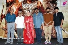 Sye-Raa-press-meet-at-Chennai-Photos-18