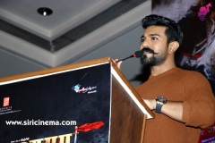 Sye-Raa-press-meet-at-Chennai-Photos-19