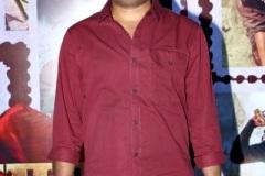 Sye-Raa-press-meet-at-Chennai-Photos-2