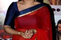 Sye-Raa-press-meet-at-Chennai-Photos-4