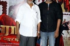 Sye-Raa-press-meet-at-Chennai-Photos-5