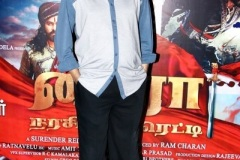Sye-Raa-press-meet-at-Chennai-Photos-7