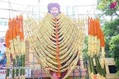 Syeraa-Hungama-at-Sudarshan-Theatre-35MM-10