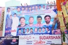 Syeraa-Hungama-at-Sudarshan-Theatre-35MM-16