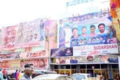 Syeraa-Hungama-at-Sudarshan-Theatre-35MM-17