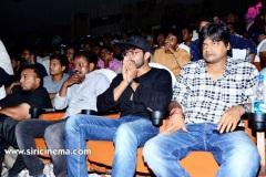 Syeraa-Hungama-at-Sudarshan-Theatre-35MM-23