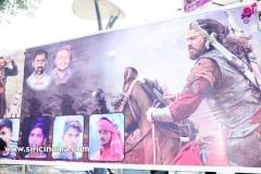 Syeraa-Hungama-at-Sudarshan-Theatre-35MM-34