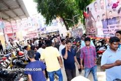 Syeraa-Hungama-at-Sudarshan-Theatre-35MM-35