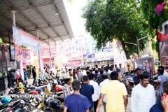 Syeraa-Hungama-at-Sudarshan-Theatre-35MM-36