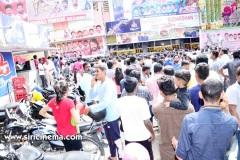 Syeraa-Hungama-at-Sudarshan-Theatre-35MM-37