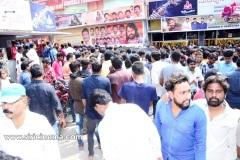 Syeraa-Hungama-at-Sudarshan-Theatre-35MM-38