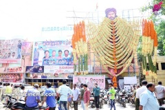 Syeraa-Hungama-at-Sudarshan-Theatre-35MM-9
