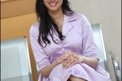 Tanvi-Akaanksha-New-Photos-6