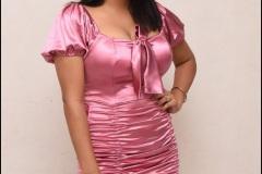 Tanya-Desai-New-Photos-3