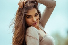 Tanya-Hope-Latest-Photos-2