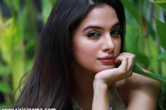 Tanya-Hope-Latest-Photos-4