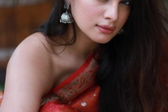 Tanya-Hope-Latest-Photos-9