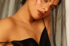 Tanya-Hope-new-photos-11