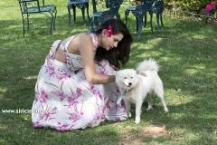 Tanya-Hope-New-Photos-12