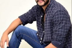 Tejas-Kancherla-Interview-about-RDX-Love-12