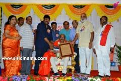 Telugu-Cine-Writers-Association-Rajathothsavam-Fuction-Photos-11