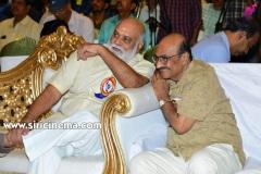 Telugu-Cine-Writers-Association-Rajathothsavam-Fuction-Photos-14