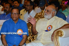 Telugu-Cine-Writers-Association-Rajathothsavam-Fuction-Photos-15