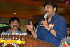 Telugu-Cine-Writers-Association-Rajathothsavam-Fuction-Photos-16