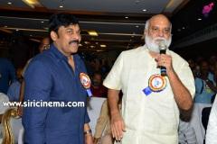 Telugu-Cine-Writers-Association-Rajathothsavam-Fuction-Photos-17
