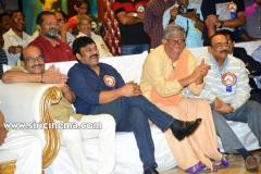 Telugu-Cine-Writers-Association-Rajathothsavam-Fuction-Photos-18