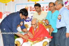Telugu-Cine-Writers-Association-Rajathothsavam-Fuction-Photos-2