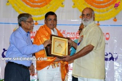 Telugu-Cine-Writers-Association-Rajathothsavam-Fuction-Photos-20