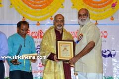 Telugu-Cine-Writers-Association-Rajathothsavam-Fuction-Photos-21