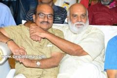Telugu-Cine-Writers-Association-Rajathothsavam-Fuction-Photos-22