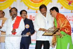 Telugu-Cine-Writers-Association-Rajathothsavam-Fuction-Photos-23