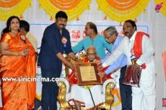 Telugu-Cine-Writers-Association-Rajathothsavam-Fuction-Photos-4