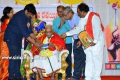 Telugu-Cine-Writers-Association-Rajathothsavam-Fuction-Photos-5