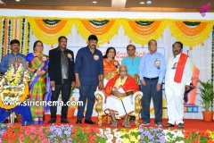 Telugu-Cine-Writers-Association-Rajathothsavam-Fuction-Photos-6