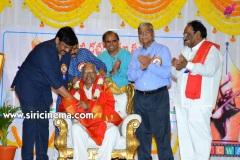 Telugu-Cine-Writers-Association-Rajathothsavam-Fuction-Photos-7