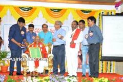 Telugu-Cine-Writers-Association-Rajathothsavam-Fuction-Photos-8