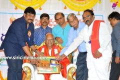 Telugu-Cine-Writers-Association-Rajathothsavam-Fuction-Photos-9
